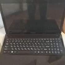 Продам ноутбук б/у, в Калуге