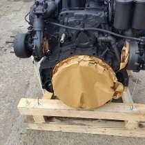 Двигатель КАМАЗ 740.10, в г.Петропавловск