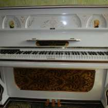 Реставрация пианино, роялей, настройка, консультации, в Краснодаре