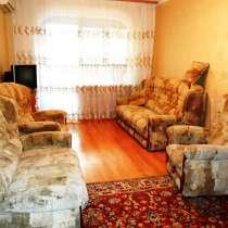 Однокомнатная квартира у моря ФОРОС Южный Крым, в Ялте