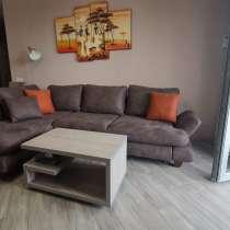 Классная квартира!!, в г.Тбилиси