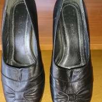 Туфли женские, в Братске