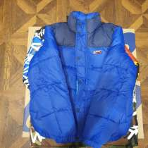 Куртка Tommy, в Рязани