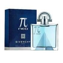 Givenchy Pi Neo 50 мл. Мужская туалетная вода. Франция, в г.Донецк