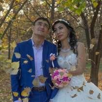 Фото-Видеосъемка в Алматы, в г.Алматы