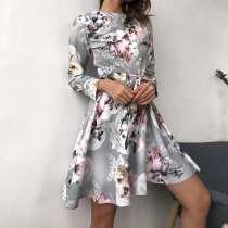 Новое платье 42, в Казани
