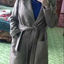Пальто, в Томске