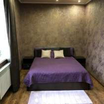 Сдается двухкомнатная квартира по адресу: ул. фуфачева 2, в Серове