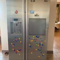 Холодильник, в Волоколамске