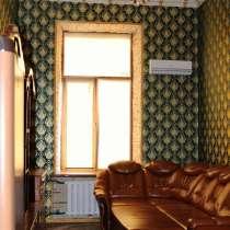 Продам комнату в коммуне ул. Ясная/Итальянский бульвар, в г.Одесса