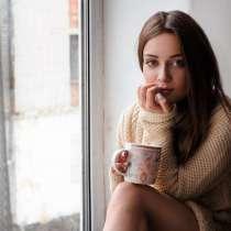 Еlena, 32 года, хочет познакомиться – Привет.ищу мужчину для совместной жизни, в Москве