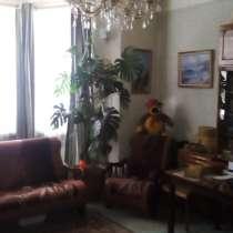 Продам 3х комнатную квартиру в центре Омска, в Омске