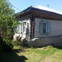 Продам дом в д. Малышево, в Челябинске