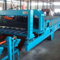 Низкая цена, оборудование для производства металлочерепицы, в г.Лхаса