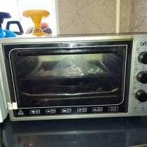 Продаю микроволновку, духовку, холодильник витринный, термо, в г.Бишкек
