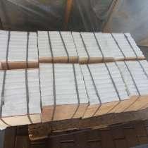 Блоки из керамоволокна, в г.Мелитополь