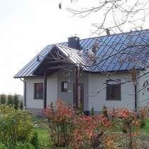 Загородный дом по цене квартиры студии, в Кемерове