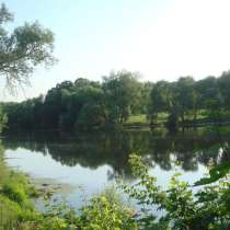Участок 35.52 га (сельхозназначения под с/х производство), в Дмитрове