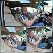 Такси Андрей Каневская, в Каневской