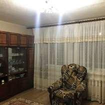 2-к квартира 45м2 ул. Менделеева, в Переславле-Залесском