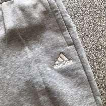 Штаны спортивные Adidas, в Междуреченске