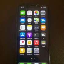 IPhone xs256, в Балашихе