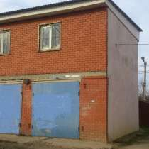 Продаю гараж, комерческая недвижимость, в Краснодаре