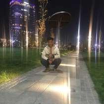 Shaxruz, 24 года, хочет пообщаться, в г.Самарканд