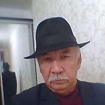 Заместитель руководителя по общим вопросам, в г.Актау