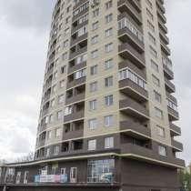 Продам в Батайске квартиру 45 м2 в новом доме, в Батайске