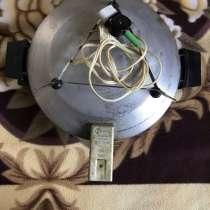 Чудо печь/Электропечь, в Кинешме