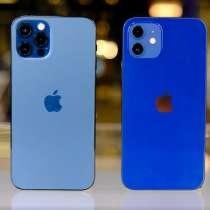 Apple iPhone 12, 128 Гб, Идеальное состояние, Гарантия, в г.Львов