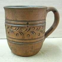 Кружка чайная (цилиндр), в г.Витебск
