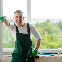 Ремонт пластиковых окон, замена уплотнителя на окнах цены, в Москве
