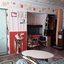 Срочно продается, в г.Усть-Каменогорск