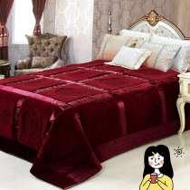 Роскошное покрывало для вашей кроватки!, в Санкт-Петербурге