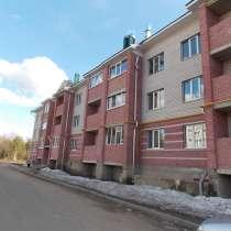 ПРОДАМ 1 к. бл. квартиру, в Бабаево
