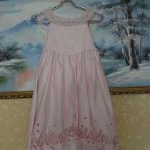 Продам платье, в Находке