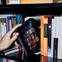 Книги для читання на комп'ютері чи телефоні, в г.Киев