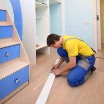 Сборка-разборка-ремонт мебели, в Новосибирске
