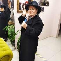 Вера, 64 года, хочет пообщаться, в Дубовке