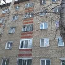 Продам комнату 13. кв. м, в Екатеринбурге