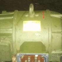 Двигатель ПБ-31М, для спецоборудования, 1,3 кВт, 220 В, в г.Гомель