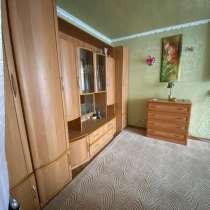 Уютная и светлая квартира с положительной энергетикой, в Таганроге