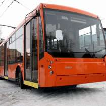Запчасти для троллейбусов ТРОЛЗА БКМ ВМЗ БТЗ, в Москве