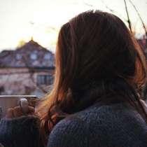 Виктория, 50 лет, хочет познакомиться – Я буду рада принять приглашение познакомиться с ЗАБОТЛИВЫМ, в г.Фройденштадт