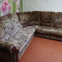 Продам диван, в Краснодаре