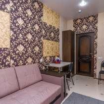 2-к квартира, 64 м², в Краснодаре