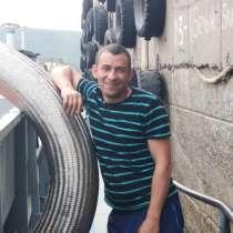 Николай, 40 лет, хочет пообщаться, в Иркутске