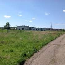 Продам 15,5 га. ЛПХ населённых пунктов, Емельяновский р-н, в Красноярске